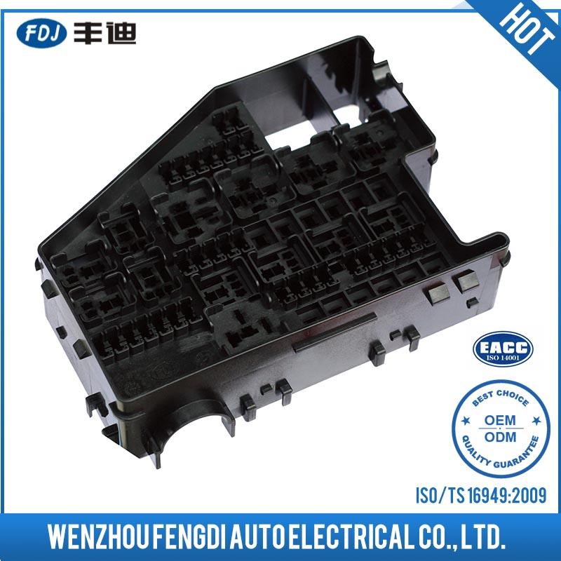 factory price whole plastic fuse box buy fuse box fuse box factory price whole plastic fuse box buy fuse box fuse box fuse box product on alibaba com