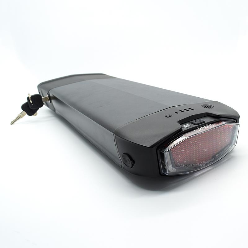 12V 20Ah / 40Ah / 100Ah Solarsystembatterie, wiederaufladbare Batterie
