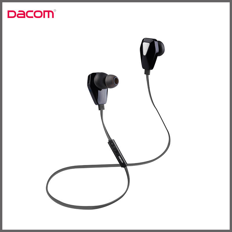 For Pc With Mic Tiny Bluetooth Earpiece View For Pc Dacom Oem Earphones Product Details From Shenzhen Sande Dacom Electronics Co Ltd On Alibaba Com