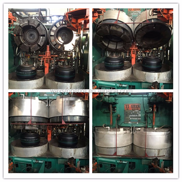 China New Semi Slick Drifting Tyre 265/35r15 255/35r18/ Dinoracer ...