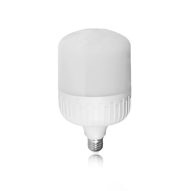 Factory high quality 1300 lumen led bulb foco flame light with fast delivery