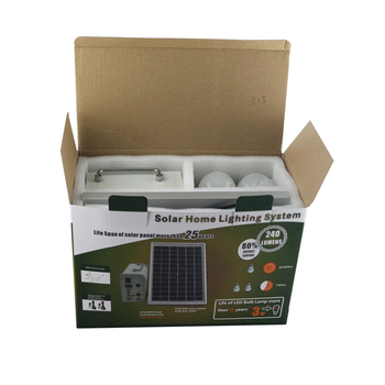 lead acid battery popular africa solar home system lighting kit