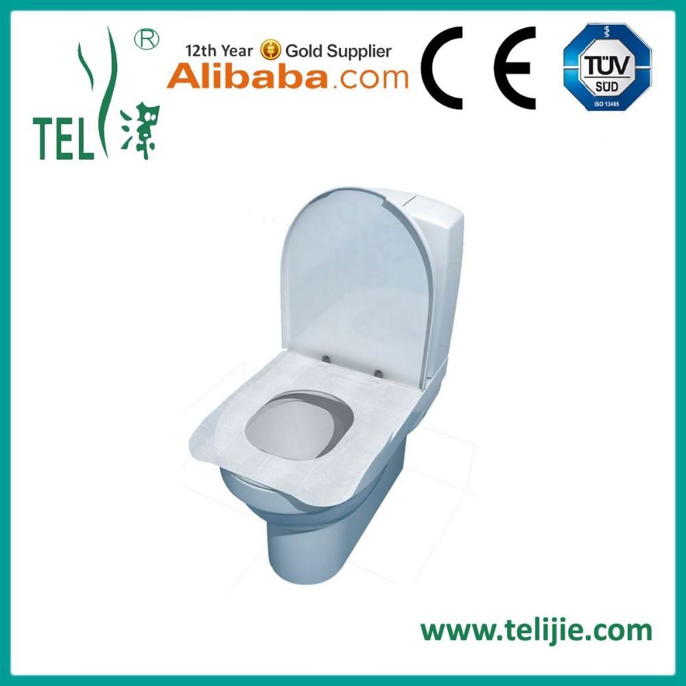 gold toilet seat cover. Thin Toilet Seat Cover  Suppliers and Manufacturers at Alibaba com