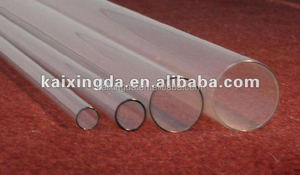 borosilicate glass tube 3.3 (competitive price):OD 15mmx1500mm