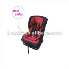 Baby safety car seat 9-36kgs