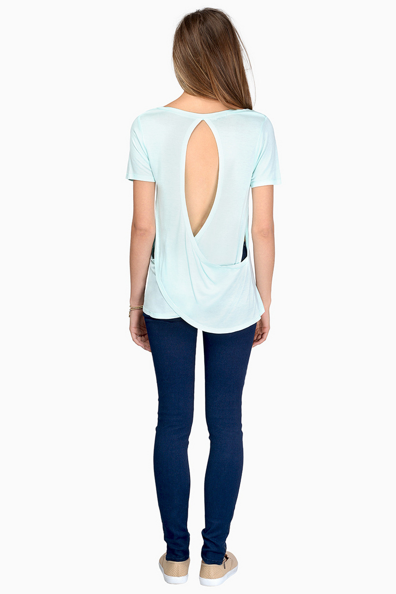 955a36a8cd5 2016 latest women tops fashion blouse online shopping india clothing  wholesale ladies fashion designer top