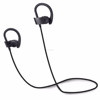 Super mini & micro headphones wireless sport bluetooth earphone in-ear