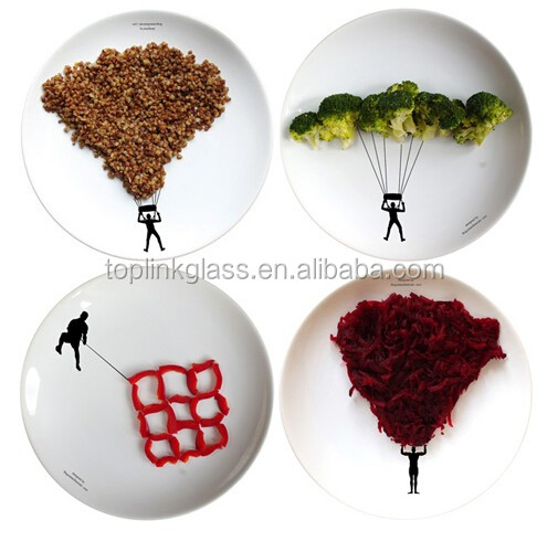 Painting Ceramic Plates Painting Ceramic Plates Suppliers and Manufacturers at Alibaba.com  sc 1 st  Alibaba & Painting Ceramic Plates Painting Ceramic Plates Suppliers and ...