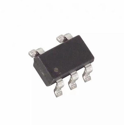 MAX6868UK28D4S + T 6803 ic led module,mobile phone ic for nokia e52,electronics for laptop motherboard