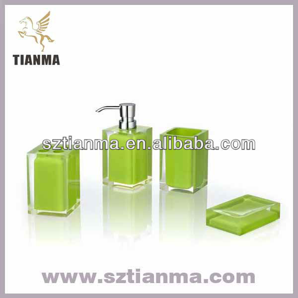 spring bathroom accessories spring bathroom accessories suppliers and manufacturers at alibabacom