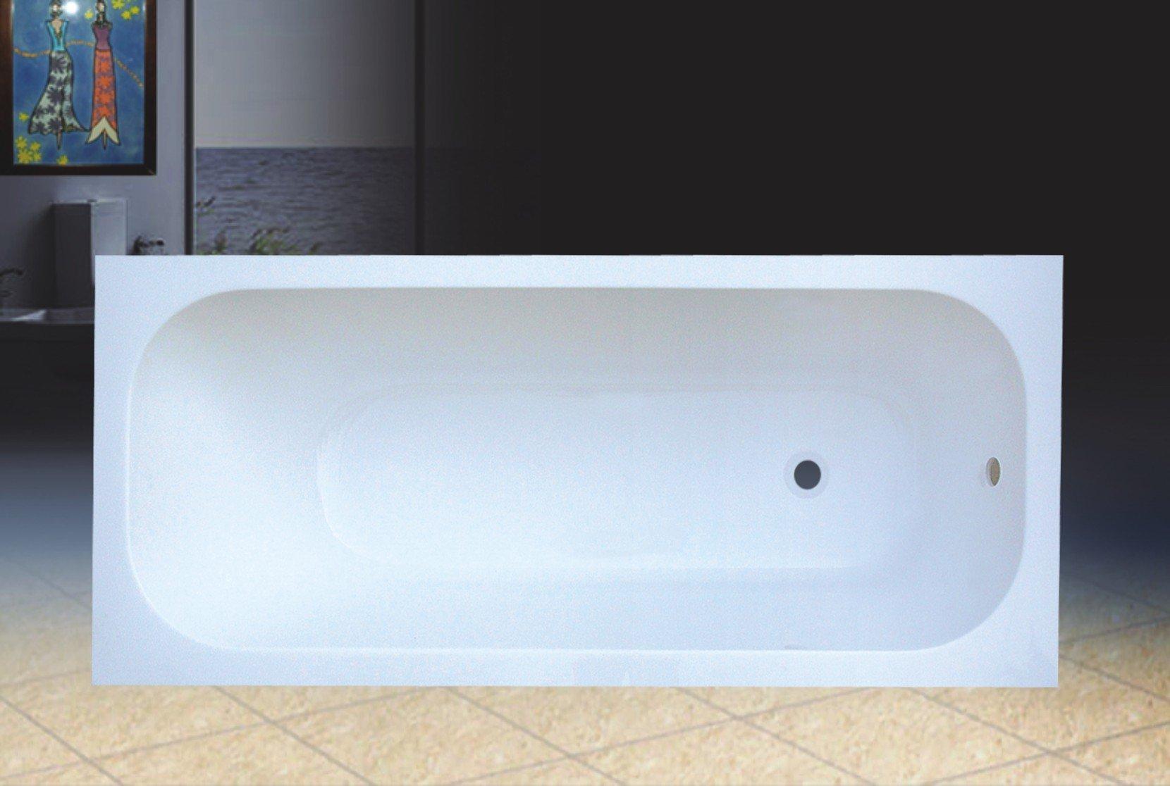 Copper Bathtub For Sale. Copper Bathtub Photo Wonderful Craigslist ...