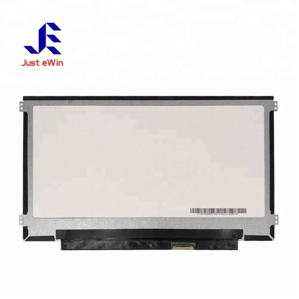"SL 11.6/"" IPS LP116WH6 SLA1 LP116WH6 WXGA HD LED Laptop Screen LCD Panel /& A1"