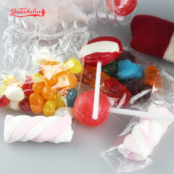 Christmas Candies.Decorative Artificial Christmas Candies Buy Candies Christmas Red And White Product On Alibaba Com