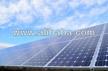 Solar Panel 290 Watt Buy Best Price Per Watt Solar