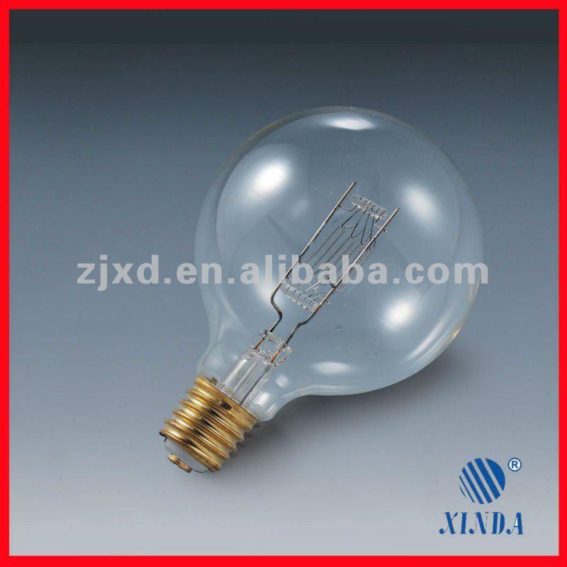 Fish Lamp 2000w 3000w5000w E40