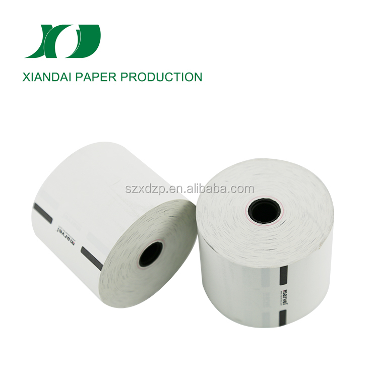 thermal pos bill paper roll thermal paper jumbo rolls
