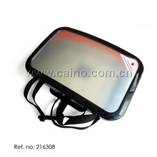 Amazon hot selling Baby car back seat view mirror CE ROHS REACH