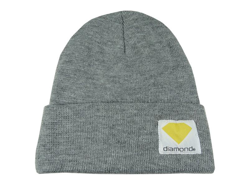 fd94205b3d0 Get Quotations · Unique Style Beanie Hat For Women Men