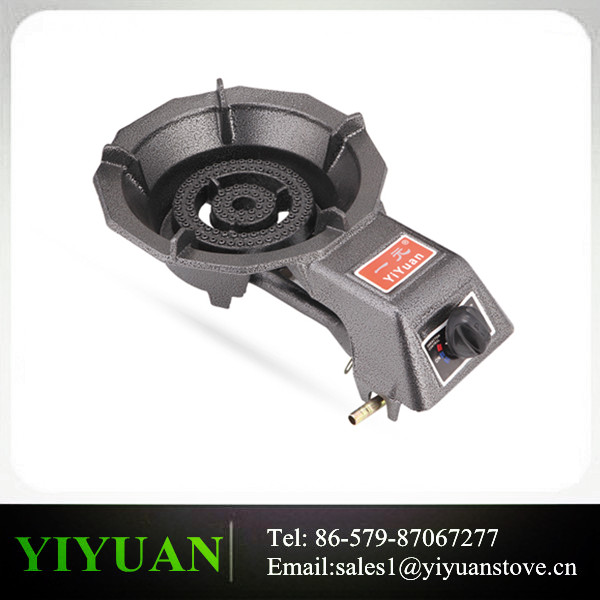 lpg gas stove parts lpg gas stove parts suppliers and at alibabacom