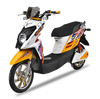 Manufacturer Supplier mini electric motorcycle prices with great price