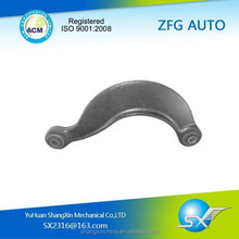 Volvo S40 Auto Parts Rear Upper Control Arm BP4K-28-C10B BP4K-28-C10