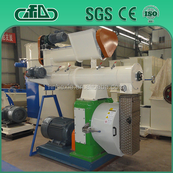 High Production Cattle Feed Mill In Pakistan Olx Grinding Machine Price -  Buy Cattle Feed Mill In Pakistan Olx,Cattle Feed Mill,Cattle Feed Grinding