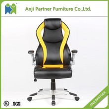 Wholesale racing seat computer pc dxracer gaming chair (Alston)
