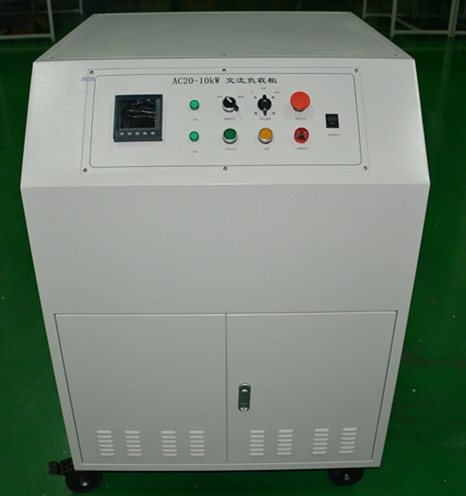 10KW Dummy Load Bank