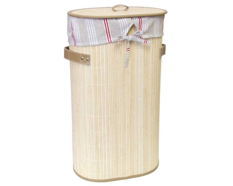 Wash basket bamboo dirty clothes laundry hamper for babies buy laundry hamper foldable laundry - Bamboo clothes hamper ...