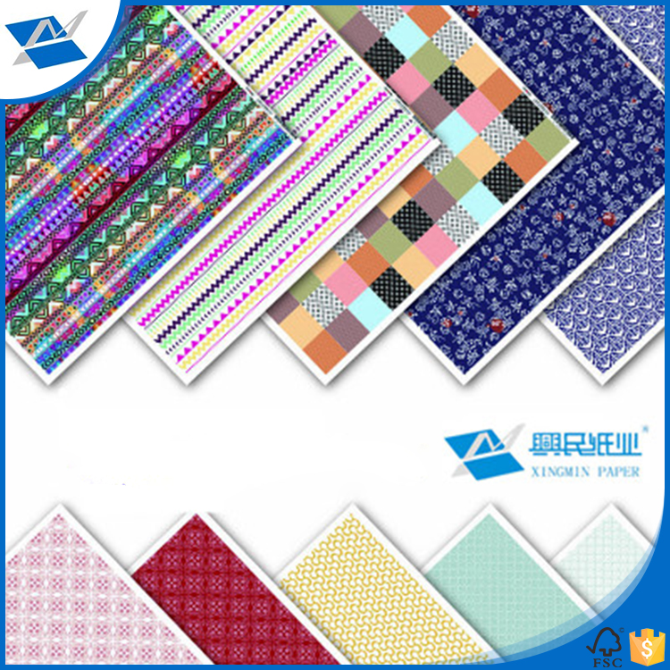 where can i buy a wrapping paper cutter Scotch® gift wrap cutter is a paper cutter great for cutting wrapping paper in smooth, straight lines and for curling ribbon in one handy tool.