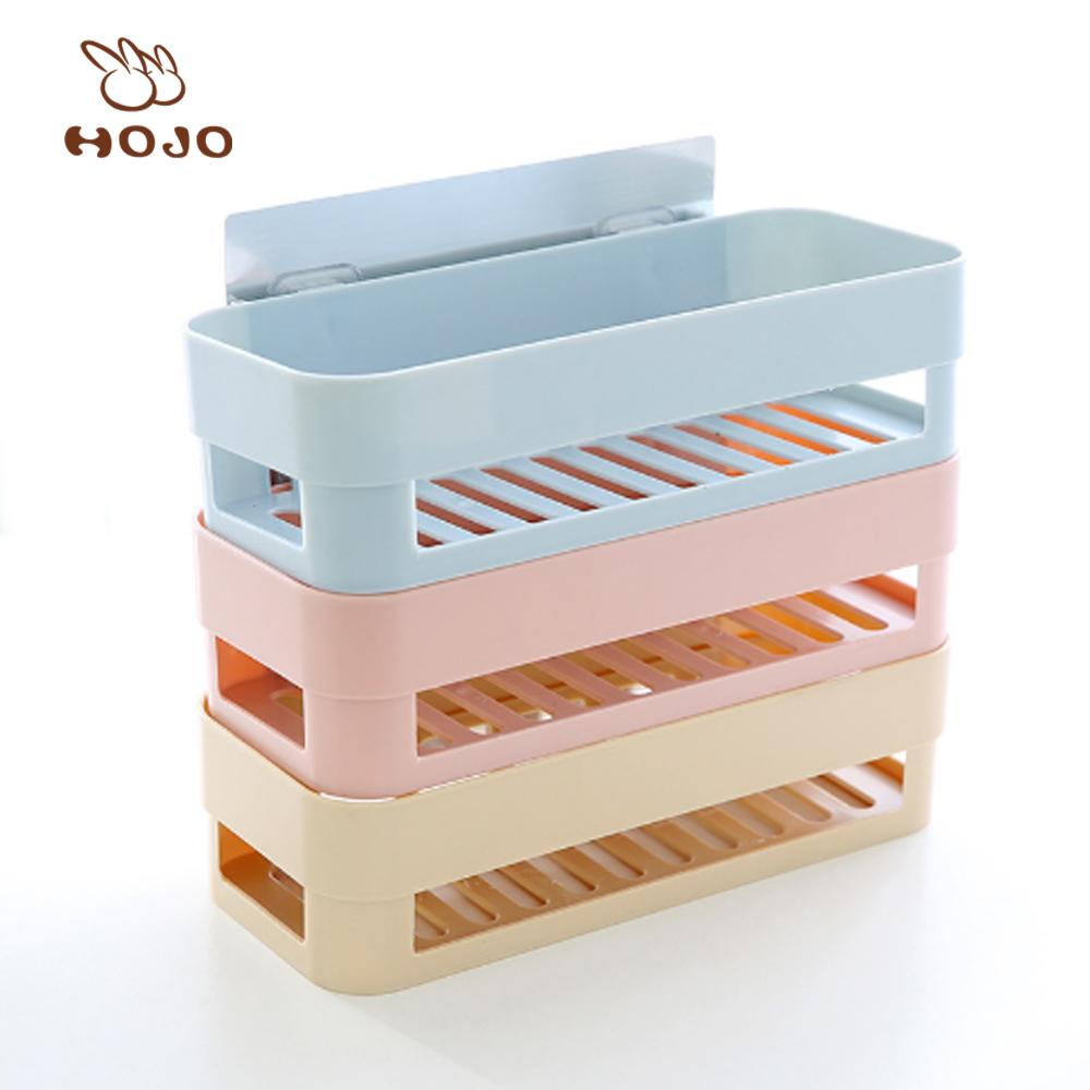 Plastic Bathroom Storage Rack, Plastic Bathroom Storage Rack ...