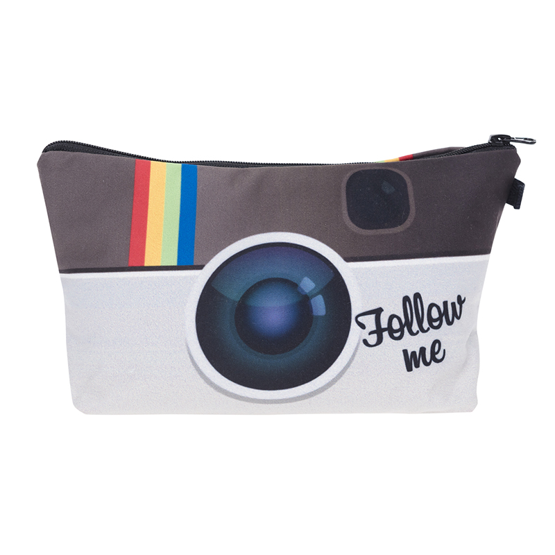 41161 follow me (1)
