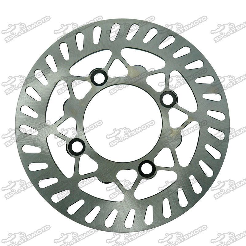 Pit Bike Brake Disc Rotor 220mm Buy Pit Bike Brake Disc Pit Bike