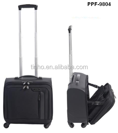 Business Travel Luggage Laptop Cabin Luggage Sale - Buy Laptop ...