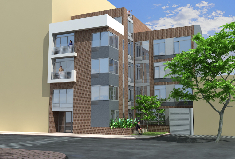 Architecture Design Service For House Render With 3d Animation,3d ...