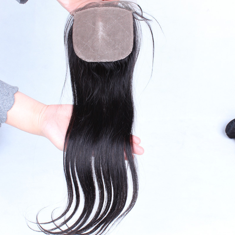Cheap Base Hair Color Find Base Hair Color Deals On Line At Alibaba