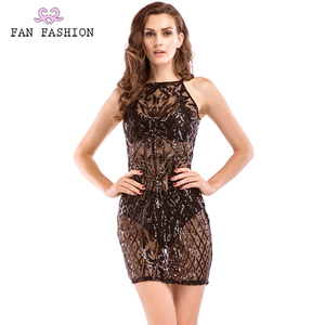 c562adf51b8 Sex Night Dress For Women Wholesale, Dress Suppliers - Alibaba