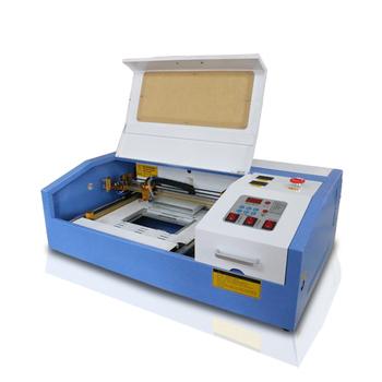 Low Cost Desktop 40w Mini Wood Pen Laser Engraving Machine,K40 Laser  Engraver Cutter Machine Price - Buy Mini Cheap Laser Engraving Machine,Mini  Laser