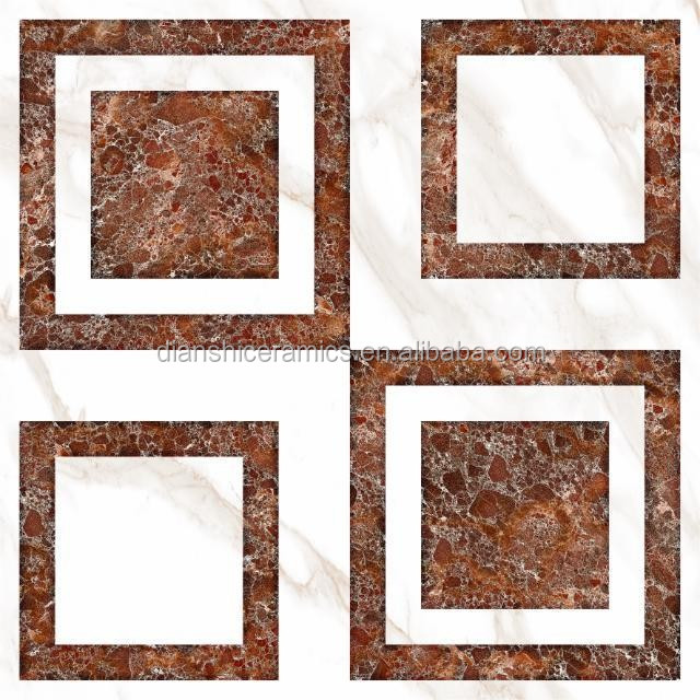 Awesome 12 Ceramic Tile Thin 1200 X 600 Ceiling Tiles Rectangular 12X12 Ceiling Tiles Lowes 12X12 Floor Tile Patterns Youthful 12X12 Vinyl Floor Tile Bright12X24 Floor Tile Non Slip Restaurant Floor Tile 8x8 Ceramic Floor Tile Price, View ..
