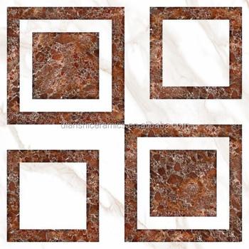 Non Slip Restaurant Floor Tile 8x8 Ceramic Floor Tile Price View