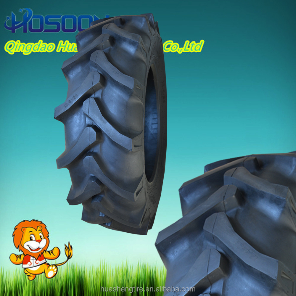 Cheap Tractor Tyre Forestry Tire 18.4-34 Tractor Tyres 18.4 30 ...