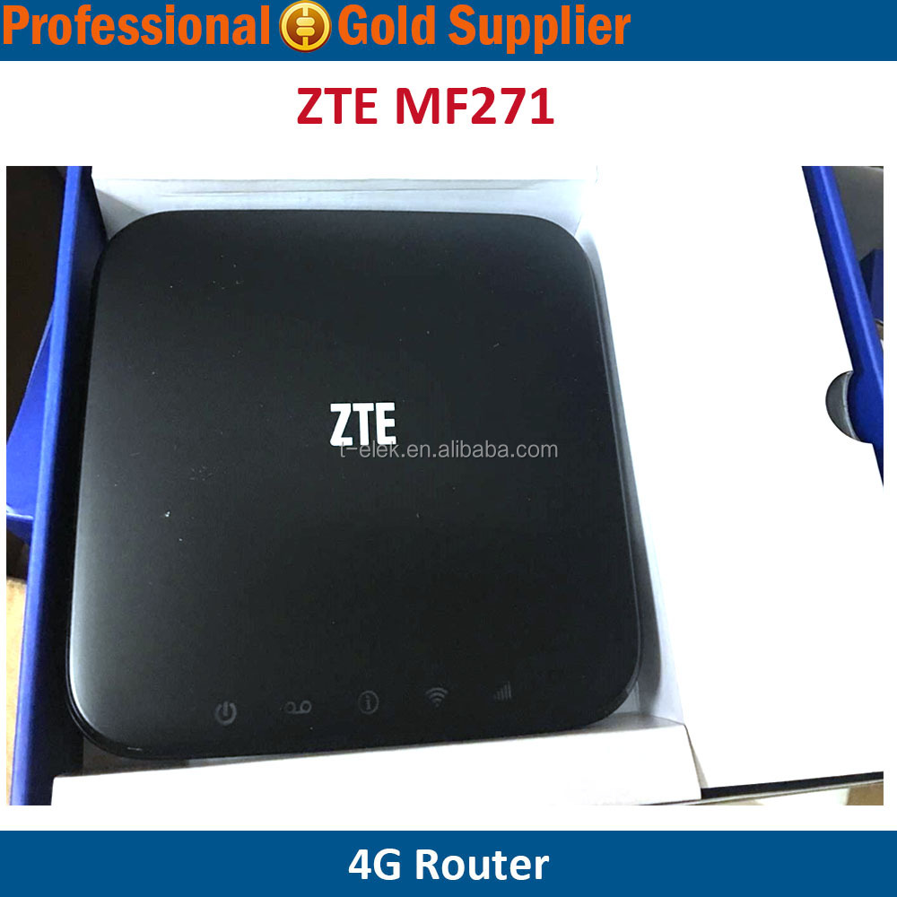 China Router Hub Wholesale Alibaba Wifi With Oem Design Buy Routerwifi Circuit