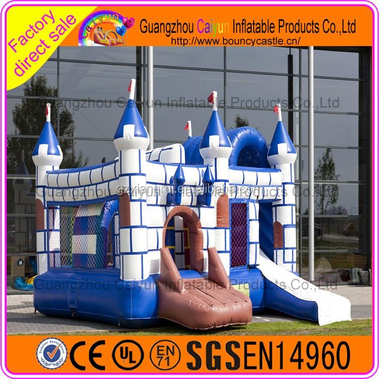 Enfants en plein air jeu jeux gonflables commerciaux maison de rebond vend - Jeux gonflables a vendre ...