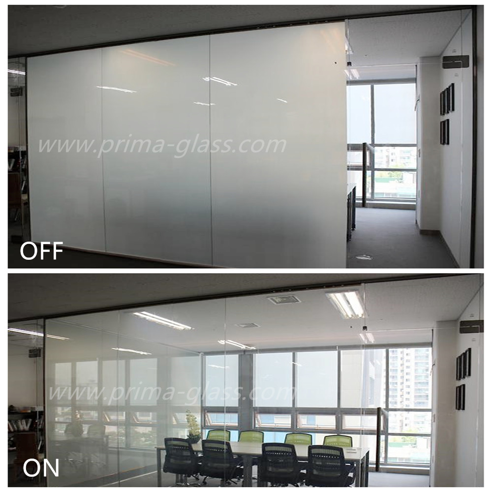Spd smart glass spd smart glass suppliers and manufacturers at spd smart glass spd smart glass suppliers and manufacturers at alibaba eventelaan Choice Image