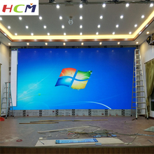HCM P2.5 led display/indoor-<span class=keywords><strong>led-display-panels</strong></span>