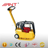 Alibaba newest hot sale China loncin plate compactor PB100H
