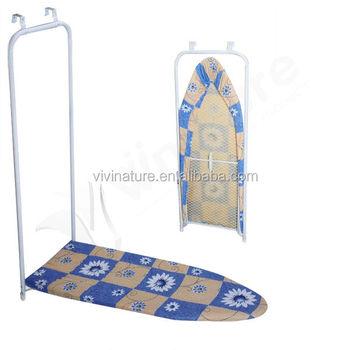 Wall Ironing Board,hanging Ironing Board,door Ironing Board