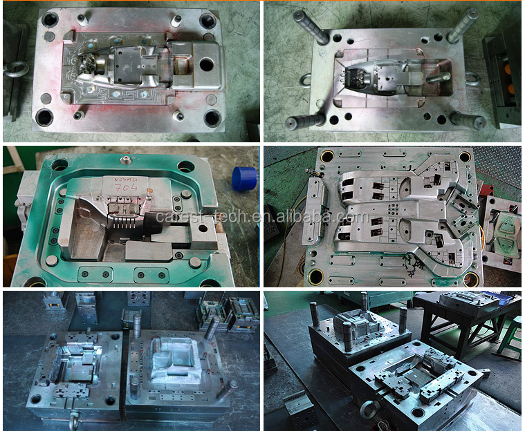 High-end Electrical Sockets And Switches Design,Oem Appliance ...