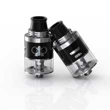 2016 New Released best meth vaporizer with Great Price MAMMOTH RDTA 22MM