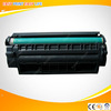 High quality compatible toner Q2624A for HP LaserJet 1150
